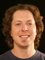 Josh Courter