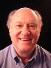 Philip Courter