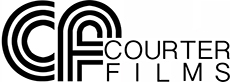 Courter Films